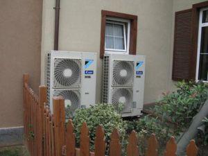 上海宝山区空调回收,公司淘汰空调、家用空调、天花机、柜机挂机空调回收