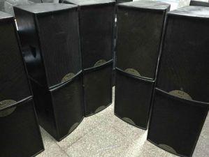 上海回收酒吧设备,酒吧音响设备回收