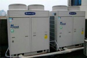 上海回收空调,废旧空调,品牌空调回收